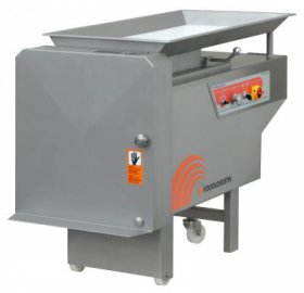 Machines for butchery